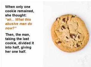 cookie7.jpg